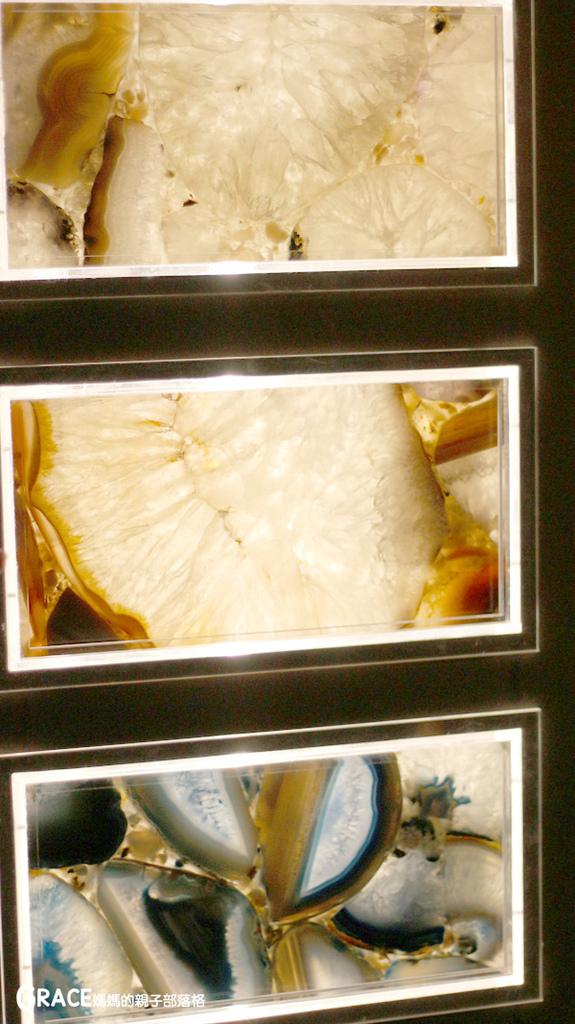 本心相見主題館-回歸大地台灣館-破繭重生亞太館-知心灼見演講廳-2017臺灣室內設計週-美好關係-室內設計建材展廠商資訊-松山文創園區多功能廳及1–3號倉庫-11月789日展出-找回設計的初心-grace媽媽 (27).jpg