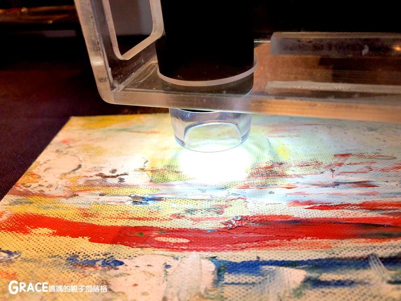 宜蘭新景點-畫框博物館-兒童版藝術史-美育學習-油畫如何辨識-顛倒畫框-IG打卡紀念照地點-雨天怎麼玩-數字油畫-5種DIY-手指動一動-grace媽媽 (13).jpg