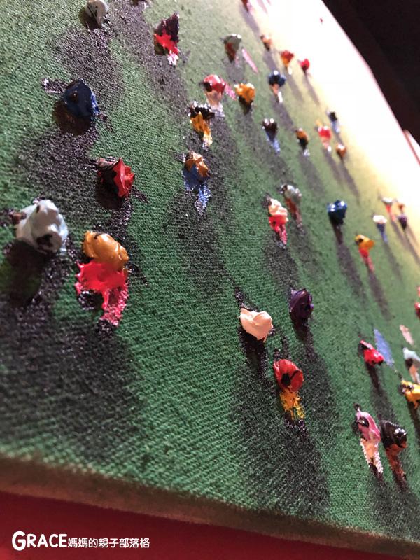 宜蘭新景點-畫框博物館-兒童版藝術史-美育學習-油畫如何辨識-顛倒畫框-IG打卡紀念照地點-雨天怎麼玩-數字油畫-5種DIY-手指動一動-grace媽媽 (9).jpg