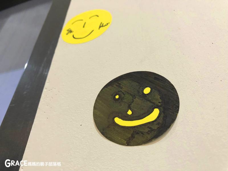 宜蘭新景點-畫框博物館-兒童版藝術史-美育學習-油畫如何辨識-顛倒畫框-IG打卡紀念照地點-雨天怎麼玩-數字油畫-5種DIY-手指動一動-grace媽媽 (19).jpg
