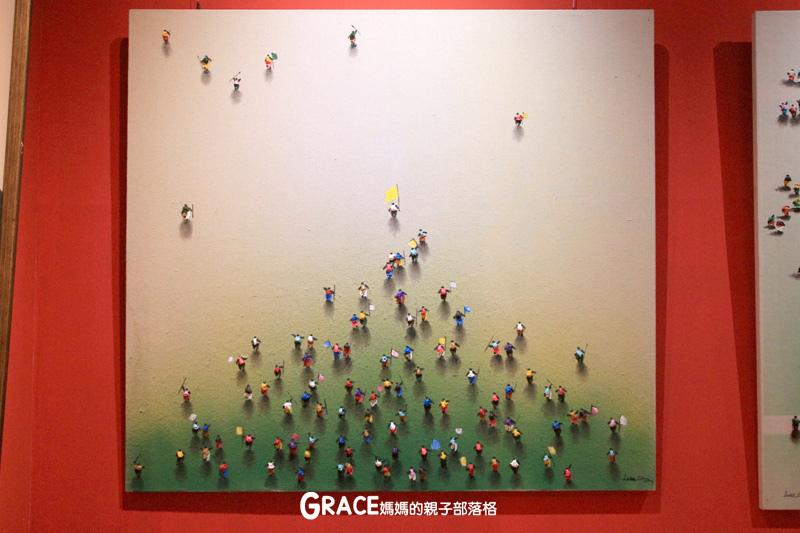宜蘭新景點-畫框博物館-兒童版藝術史-美育學習-油畫如何辨識-顛倒畫框-IG打卡紀念照地點-雨天怎麼玩-數字油畫-5種DIY-手指動一動-grace媽媽 (67).jpg