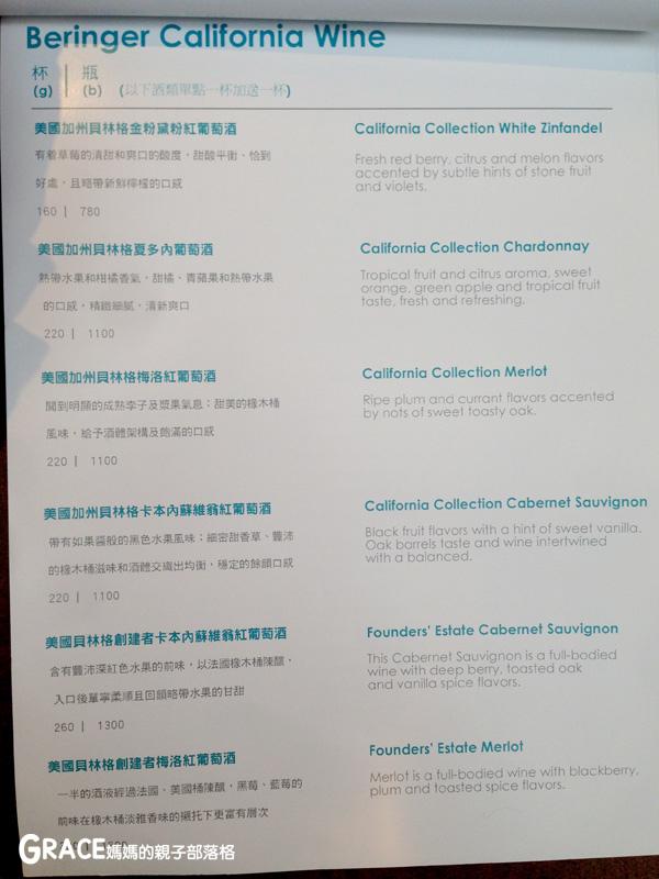 好吃推薦餐廳-台北西門町美食餐廳-意舍酒店amba-5樓吃吧餐廳-生日聚餐節日紀念日約會氣氛好-grace媽媽 (22).jpg