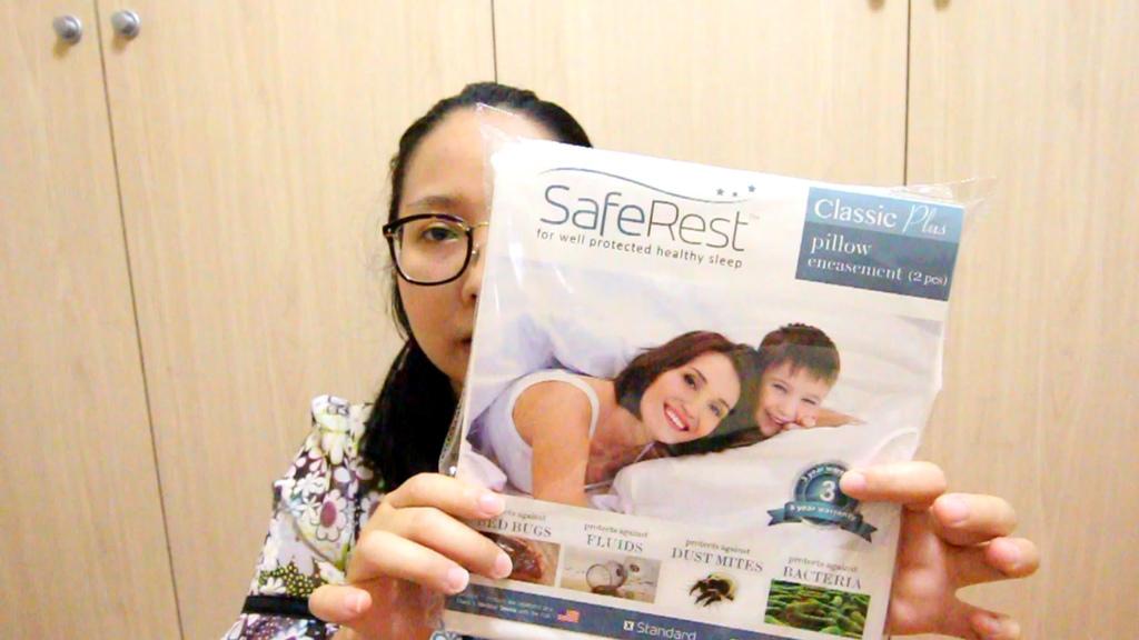 好康團購-美國老牌SafeRest防塵蟎床套、枕套-親子部落客Grace媽媽的親子部落格.jpg
