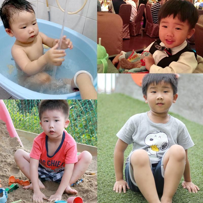 兒童早療評估推薦-grace媽媽的親子部落格.jpg