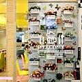 台北五分埔美食推薦-潔果物語義式廚房Fruit Talk pasta-天然好吃餐廳-水果入菜義大利麵燉飯鬆餅必吃小孩愛吃-不加味精味素-商業午餐下午茶晚餐-有菜單價格表-自強公園-近後山埤捷運站-五分埔夜市-親子部落客grace媽媽的親子部落格 (4).jpg