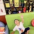 台北五分埔美食推薦-潔果物語義式廚房Fruit Talk pasta-天然好吃餐廳-水果入菜義大利麵燉飯鬆餅必吃小孩愛吃-不加味精味素-商業午餐下午茶晚餐-有菜單價格表-自強公園-近後山埤捷運站-五分埔夜市-親子部落客grace媽媽的親子部落格 (26).jpg