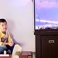 士林天母好吃火鍋推薦-膠原蛋白鍋洛白宴-好吃番茄藥膳鍋推薦純手工芋頭丸蛋餃花枝丸海鮮-黃金蟹波士頓龍蝦-菜單價格表-台北美食天母商圈近大葉高島屋百貨天母運動公、蘇荷兒童美術館聚餐慶生約會餐廳推薦-親子部落客grace媽媽的親子部落格 (42).jpg