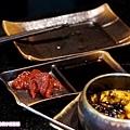 台南安平美食-碳佐麻里燒肉府前店-很好吃推薦餐廳-好吃烤肉和食生魚片丼飯石鍋拌飯-包廂慶生聚餐結婚紀念日-菜單價格表-親子部落客grace媽媽的親子部落格 (23).jpg