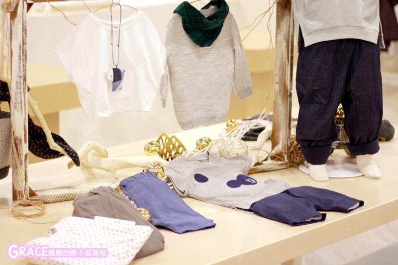 童裝品牌推薦麗嬰房-SIMPLE系列-可愛日系風格簡單舒適日本童裝-女童裝男童裝-媽媽包親子裝-娃娃床-麗嬰房生活體驗館-親子部落客grace媽媽的親子部落格 (13).jpg