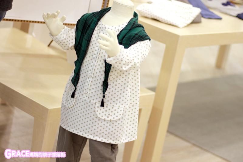 童裝品牌推薦麗嬰房-SIMPLE系列-可愛日系風格簡單舒適日本童裝-女童裝男童裝-媽媽包親子裝-娃娃床-麗嬰房生活體驗館-親子部落客grace媽媽的親子部落格 (12).jpg