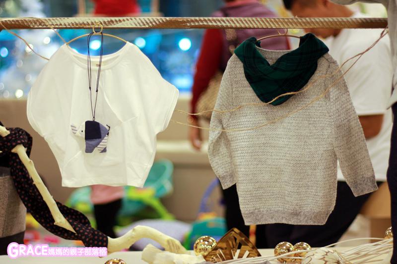 童裝品牌推薦麗嬰房-SIMPLE系列-可愛日系風格簡單舒適日本童裝-女童裝男童裝-媽媽包親子裝-娃娃床-麗嬰房生活體驗館-親子部落客grace媽媽的親子部落格 (11).jpg