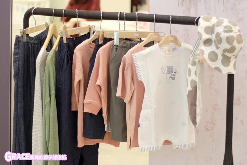 童裝品牌推薦麗嬰房-SIMPLE系列-可愛日系風格簡單舒適日本童裝-女童裝男童裝-媽媽包親子裝-娃娃床-麗嬰房生活體驗館-親子部落客grace媽媽的親子部落格 (14).jpg