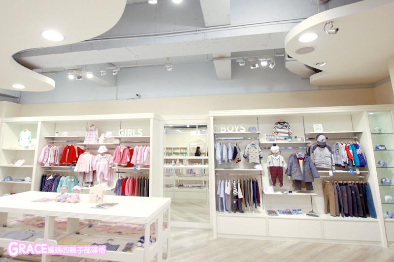 童裝品牌推薦麗嬰房-SIMPLE系列-可愛日系風格簡單舒適日本童裝-女童裝男童裝-媽媽包親子裝-娃娃床-麗嬰房生活體驗館-親子部落客grace媽媽的親子部落格 (24).jpg