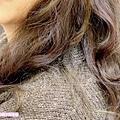 台北松山美髮推薦沃椰髮沙龍-高額頭圓臉有精神的長髮大波浪氣質成熟髮型-剪髮染髮燙髮-不用整理的電棒大捲-來自星星的你千頌伊-價格表-親子部落客grace媽媽的親子部落格 (5).jpg