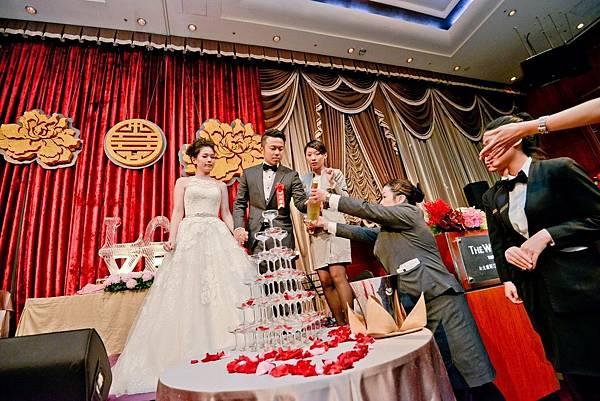 台北婚攝推薦027.jpg