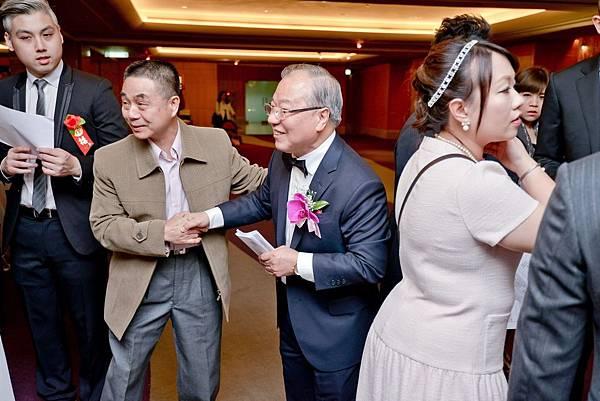 台北婚攝推薦043.jpg