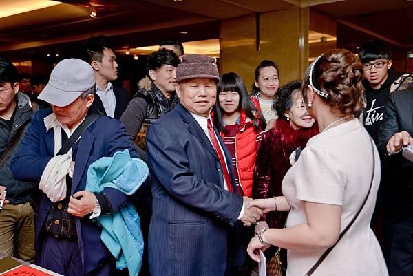 台北婚攝推薦051.jpg