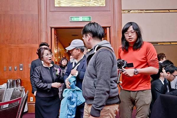 台北婚攝推薦058.jpg