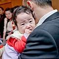 台北婚攝推薦072.jpg