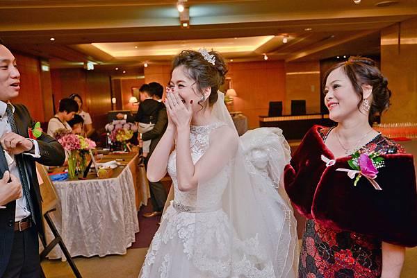 台北婚攝推薦080.jpg