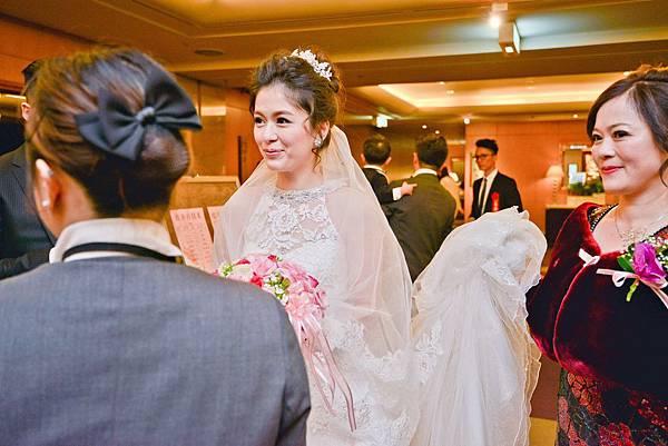 台北婚攝推薦081.jpg