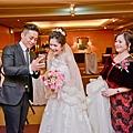 台北婚攝推薦082.jpg