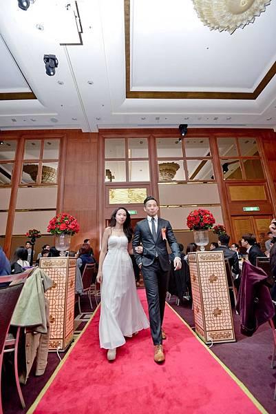 台北婚攝推薦091.jpg