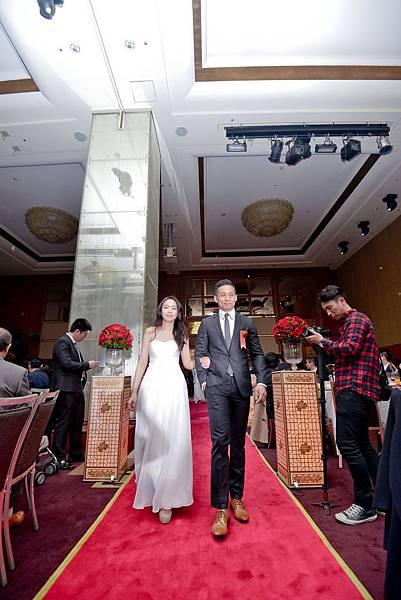 台北婚攝推薦092.jpg