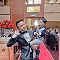 台北婚攝推薦099.jpg