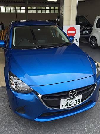 331琉球沖繩go_3426.jpg