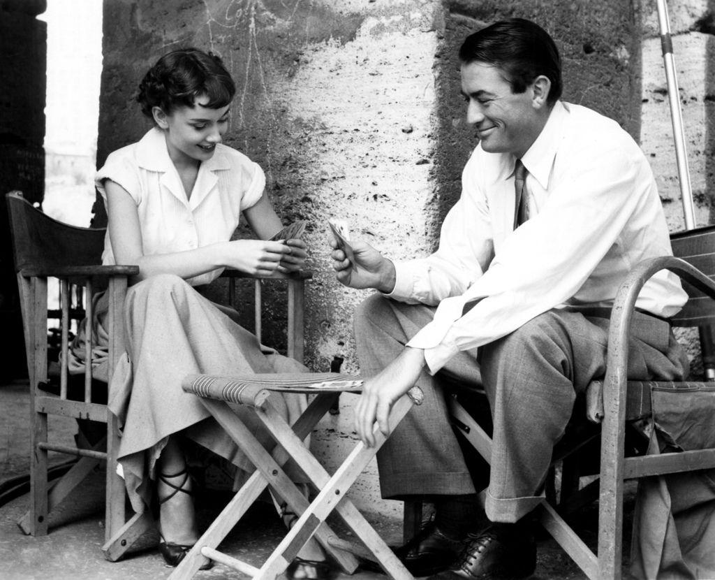Annex - Hepburn, Audrey (Roman Holiday)_02