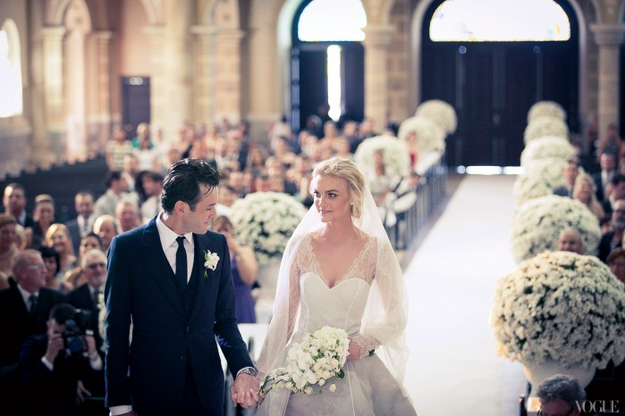 it-girl-caroline-trentini-on-her-wedding-day-270412-1-699x466