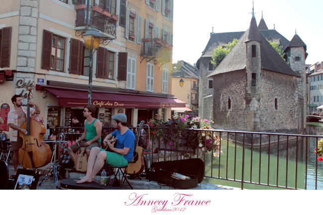 annecy006