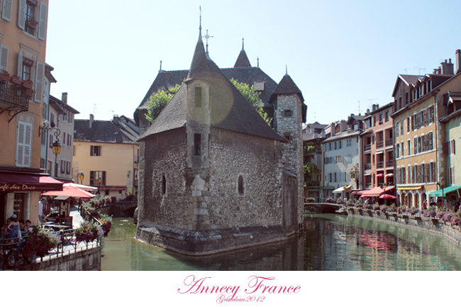 annecy007