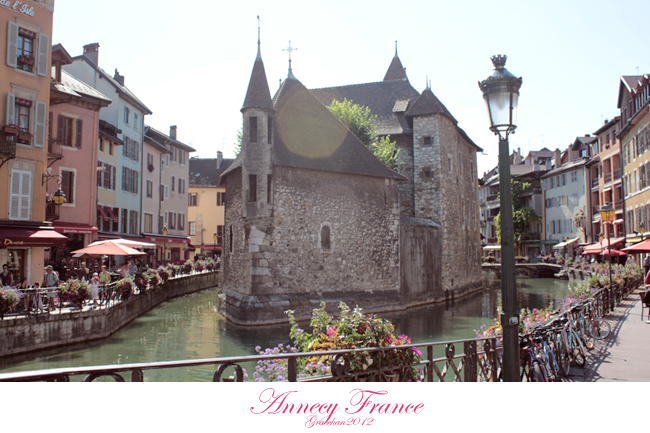 annecy009