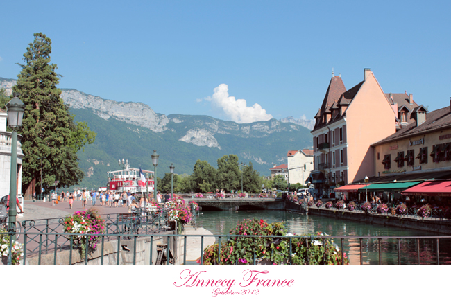 annecy008