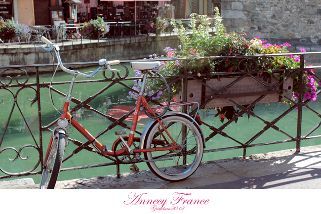 annecy010