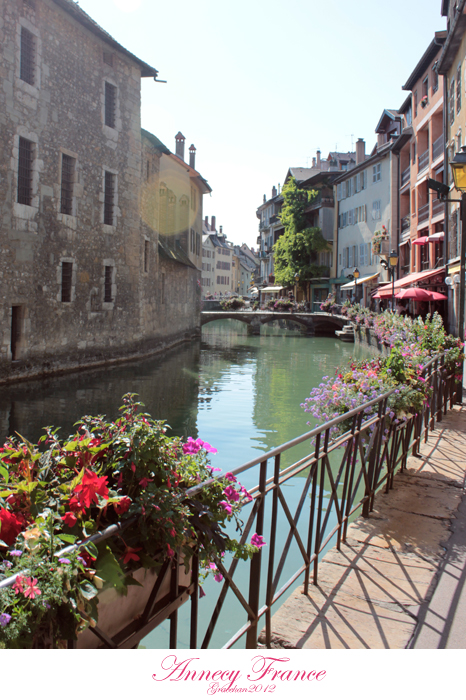 annecy011