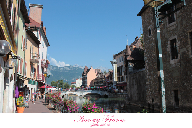 annecy013