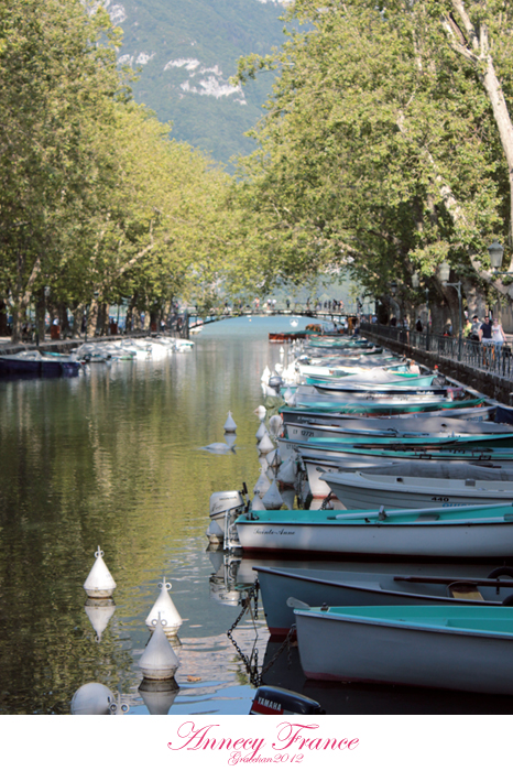 annecy022