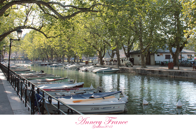 annecy023