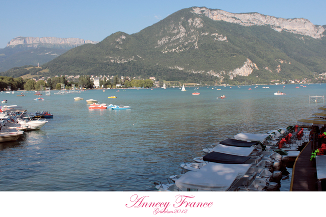 annecy024