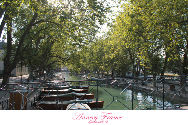 annecy026