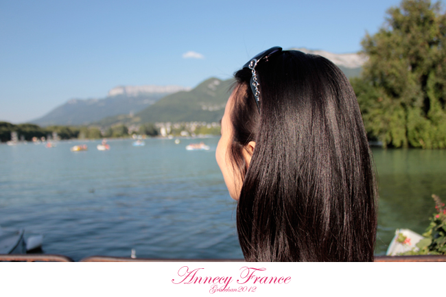 annecy028