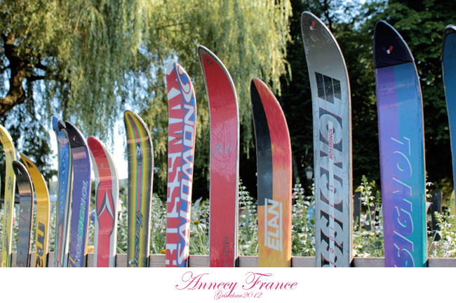 annecy027