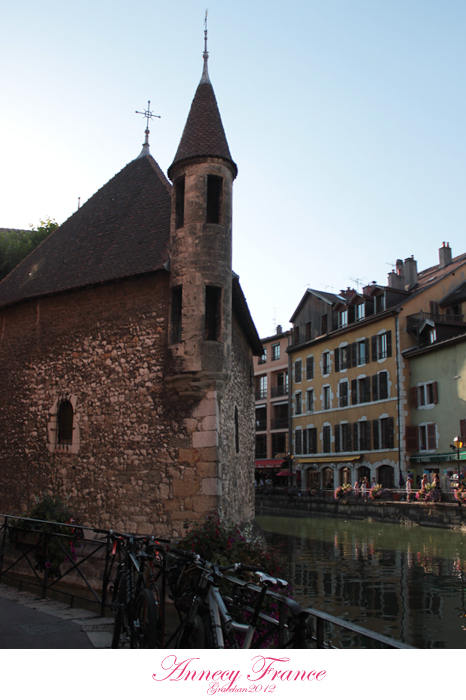 annecy032