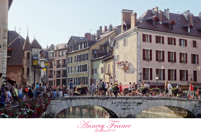 annecy035