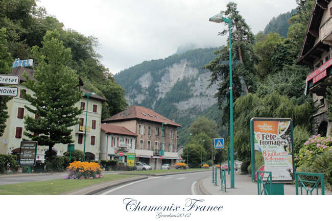 Chamonix001