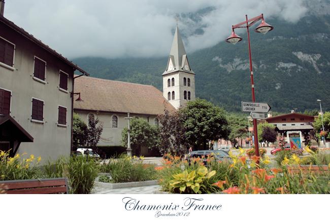 Chamonix002