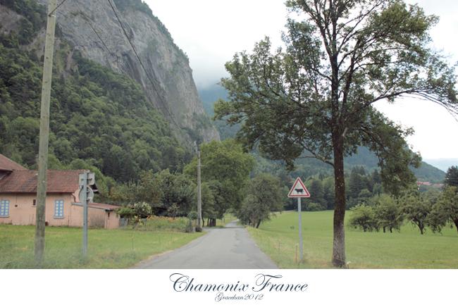 Chamonix003